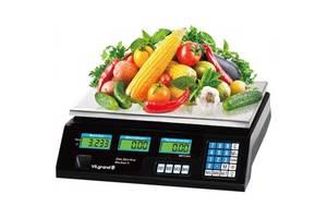 Новые Кухонные весы