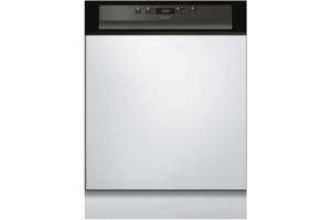 Новые Посудомоечные машины Whirpool
