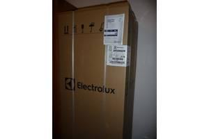 Нові Холодильники Electrolux