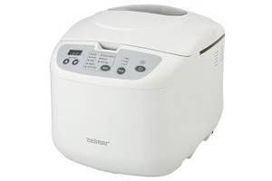 Холодильники, газовые плиты, техника для кухни Zelmer