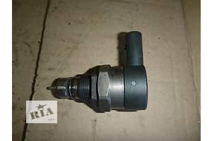 б/у Клапаны давления топлива в ТНВД Sprinter 313