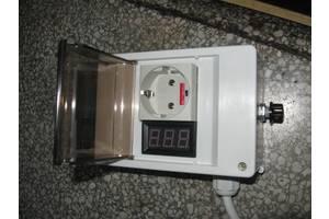 Электрооборудование