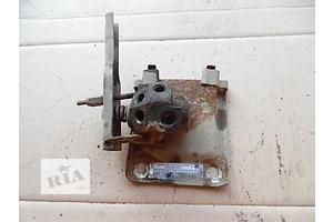 б/у Тормозные механизмы Dacia Solenza