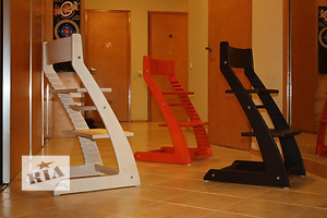 Новые Детские ортопедические стулья