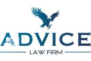 Регистрационные услуги от юридической фирмы