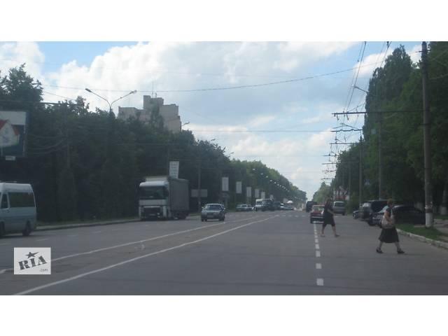 продам РЕКЛАМНОЕ АГЕНТСТВО! Размещение рекламы внешне бу  в Украине
