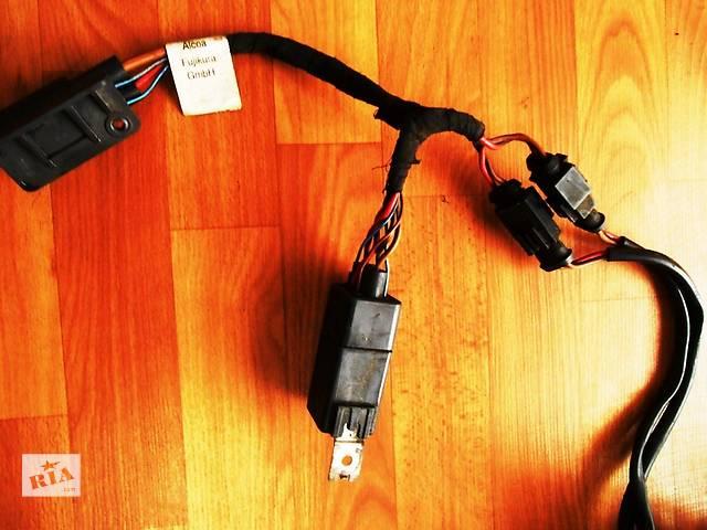 купить бу Реле кондиціонера/ кондіціонера Мерседес Віто Віто (Віано Віано) Mercedes Vito (Viano) 639 (109, 111, 115, 120) в Ровно