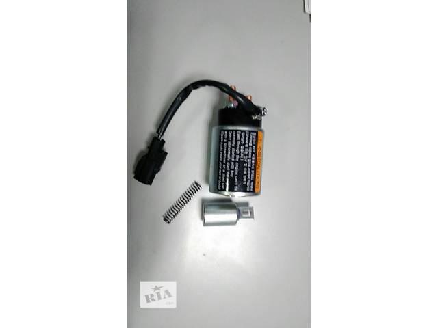 купить бу реле втягивающее стартера на HD 65/72/78, 36120-41001 в Черкассах