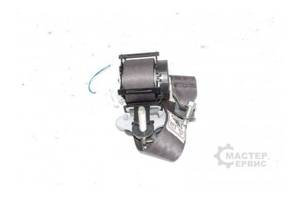 б/у Ремень безопасности Honda CR-V