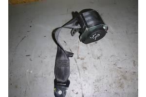 б/у Ремень безопасности Renault Sandero
