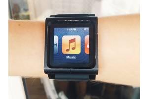 б/у MP3 плеер Apple