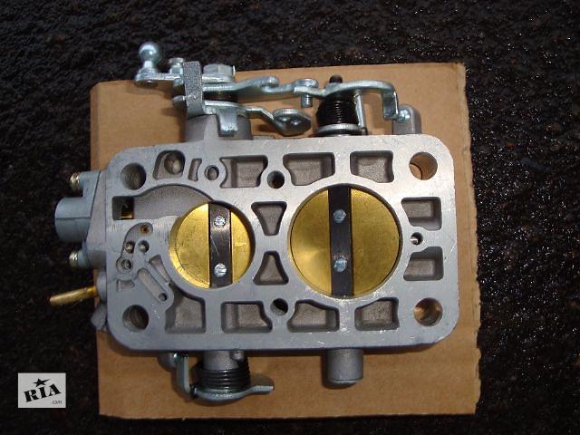 продам ремкомплект карбюратора ВАЗ 2103 (1,5 Л), ВАЗ 2106 (1,6 Л) производство пекар бу в Полтаве