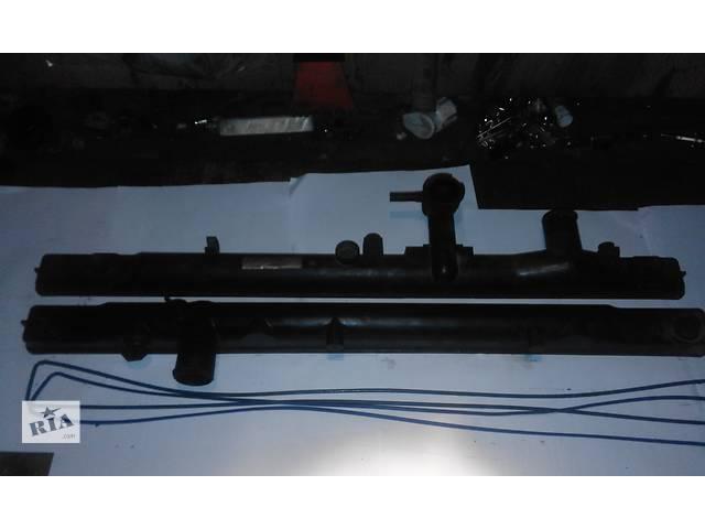 бу Ремкомплект радиатора Мазда 626 90г GD GV 2.0 2.2бензин в Виннице