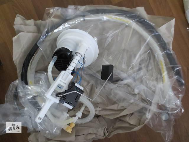 продам Ремкомплект топливного фильтра с регулятором давления 16117313791 бу в Одессе