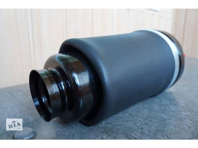 Ремкоплект передних амортизаторов  Mersedes ML, GL, пневмоподушки OCAR- объявление о продаже  в Днепре (Днепропетровск)