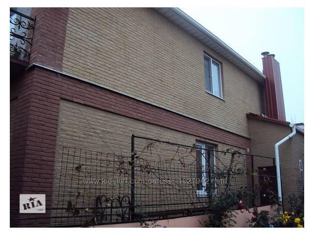 продам Ремон квартир и домов любой сложности бу в Запорожье