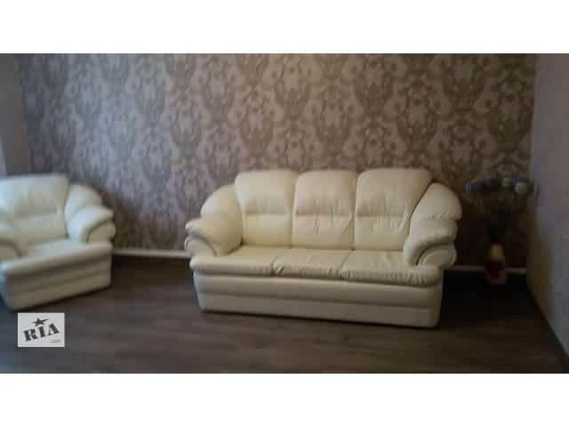 Ремонт домов,плитка,штукатурка,шпаклевка,гипсокартон,сантехника и т.д- объявление о продаже   в Украине