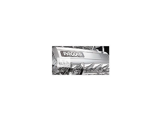 Ремонт двигателя грузовых MERCEDES IVECO SCANIA MAN VOLVO RENAULT DAF- объявление о продаже  в Днепре (Днепропетровск)