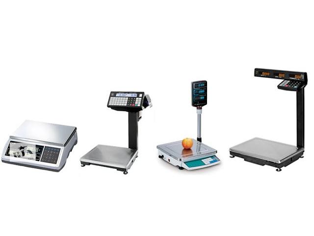 Электронное оборудование в помощь предпринимателям