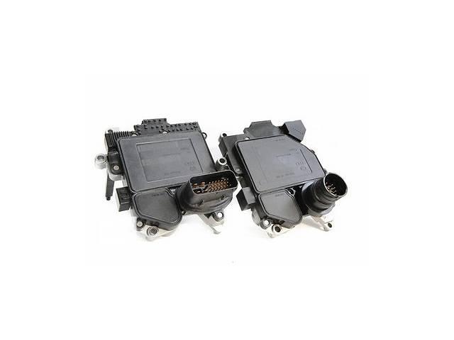 Ремонт электроники вариаторов 01J (Audi)- объявление о продаже   в Украине