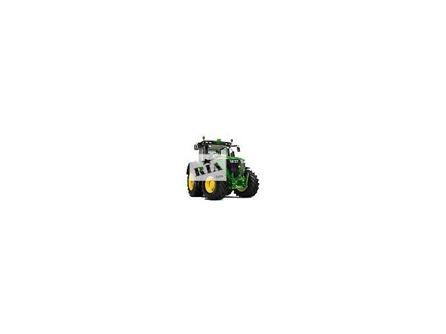 купить бу Ремонт  форсунок, ТНВД, двигателей John Deere- тракторов, комбайнов, спецтехники   Компьютерная диаг в Киеве