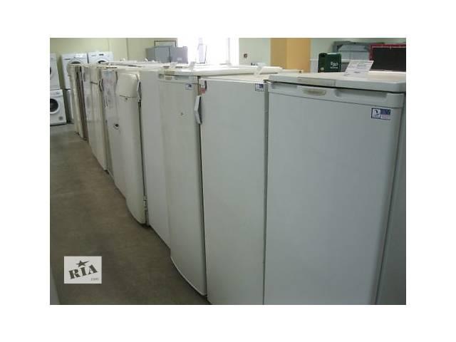 бу Ремонт холодильного оборудования. в Житомире