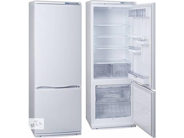 Ремонт холодильників та морозильних камер- объявление о продаже  в Полтавской области