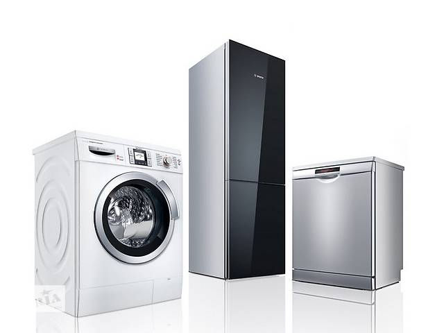 Ремонт холодильников, стиральных машин- объявление о продаже  в Полтаве