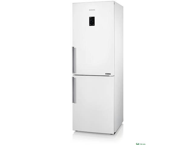купить бу Ремонт холодильников в Харькове