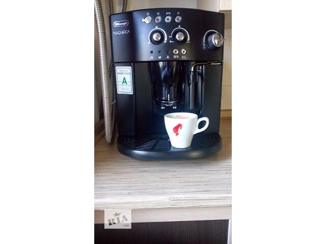 Ремонт кофемашин, кофейных аппаратов в Житомире- объявление о продаже  в Житомире