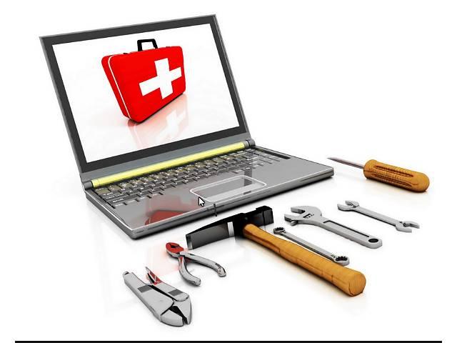 продам Ремонт компьютеров и ноутбуков с выездом мастера на дом бу в Шахтарске