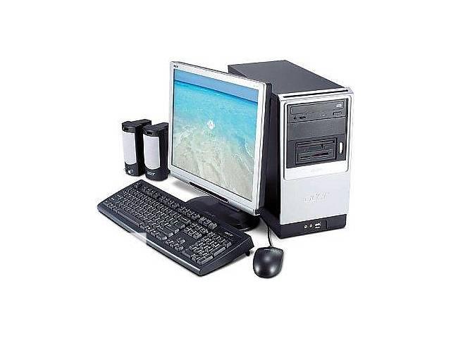 бу Ремонт компьютеров и ноутбуков,установка Windows в Одессе и пригороде(бесплатный выезд) в Одессе