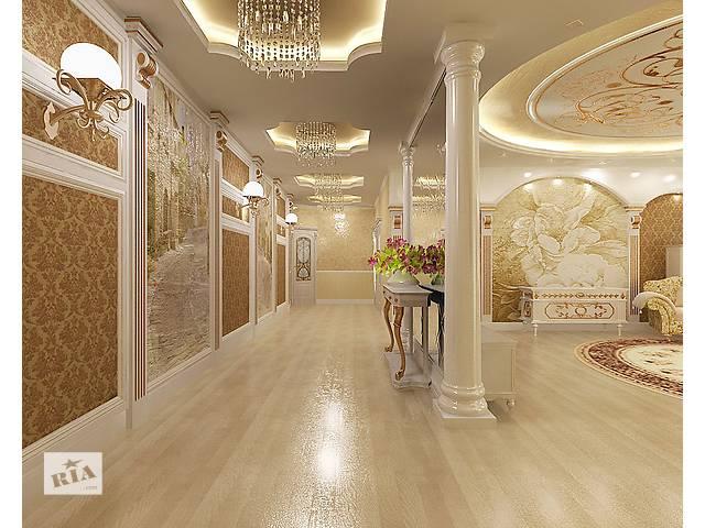 Ремонт квартир, домов.- объявление о продаже  в Львовской области