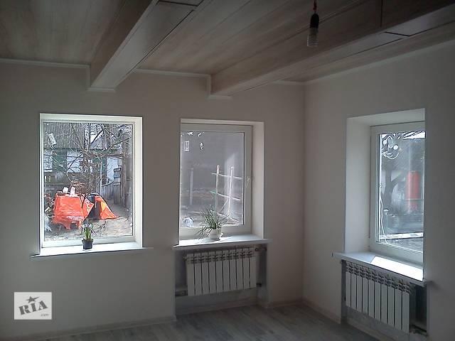 бу Ремонт квартир, домов...капитальный и косметический, частично и под ключ в Новоархангельске в Новоархангельске