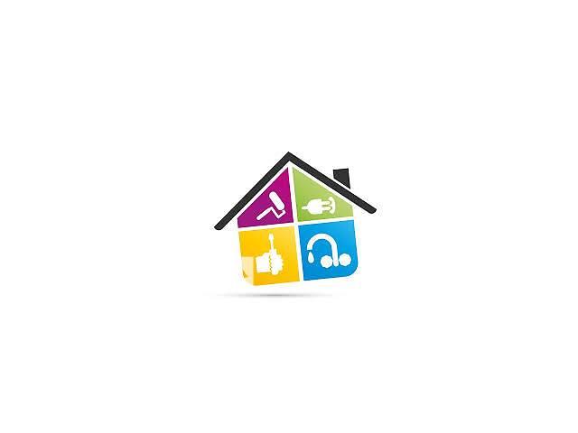 Ремонт квартир, домов, офисов. Выполним сварочные работы, металлоконструкции, электро-монтажные работы- объявление о продаже  в Харькове