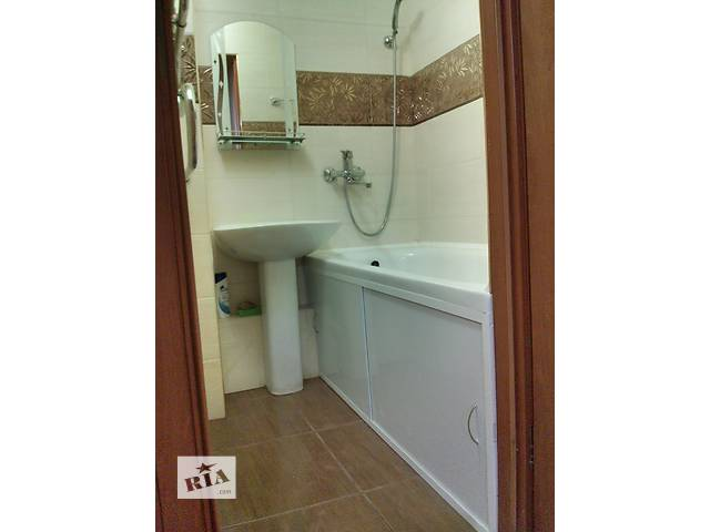 купить бу Ремонт квартир домов под ключ,а также мелкий ремонт в Харькове