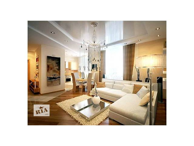 продам Ремонт квартир, домов  под ключ в Одессе  бу в Одессе