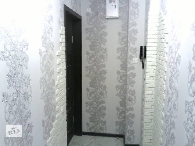 Ремонт квартир,домов- объявление о продаже  в Мелитополе