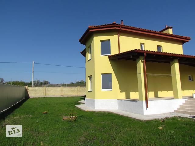 продам Ремонт квартир, домов бу в Днепре (Днепропетровск)