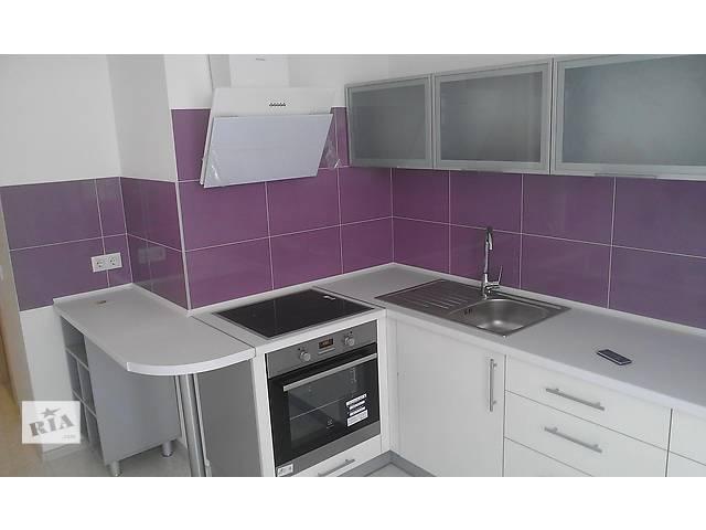Ремонт квартир, комнат, домов, офисов под ключ.Профессионально, быстро- объявление о продаже  в Одессе