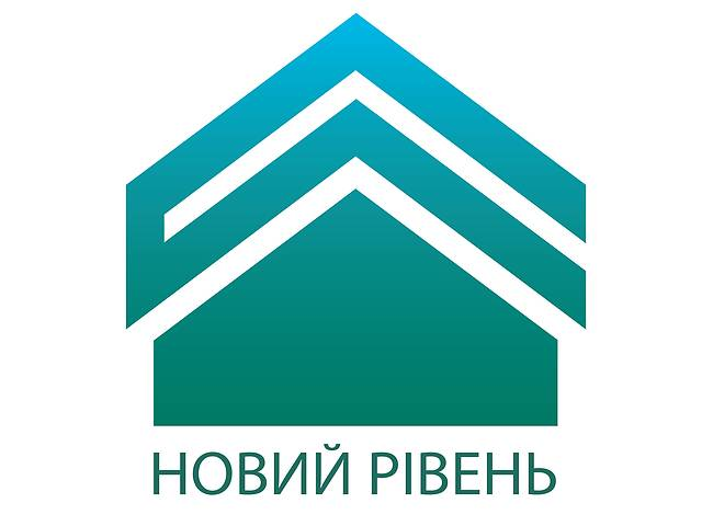 купить бу Ремонт квартир под ключ, разработка дизайн-проекта в Черкассах