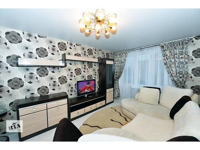 купить бу Ремонт квартир под ключ!! Частичный ремонт!  в Киевской области