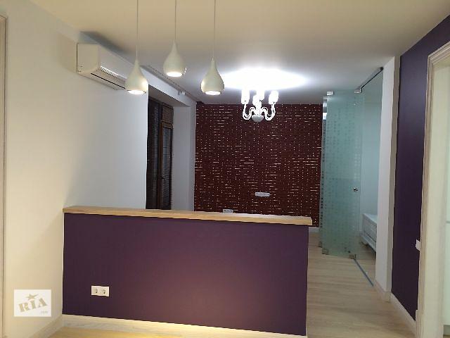 Ремонт квартир под ключ и домов- объявление о продаже  в Одессе