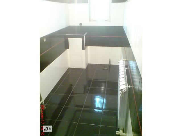 купить бу Ремонт квартир , помещений в Херсонской области