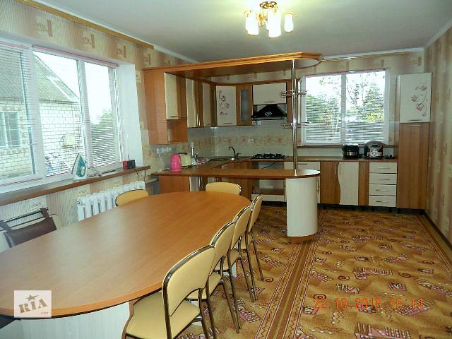 продам Ремонт квартир , помещений бу в Херсонской области