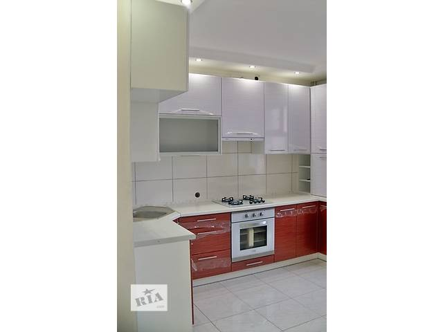 купить бу Ремонт квартир и домов в г.Хмельницкий (опыт, качество, хорошие цены) в Хмельницком