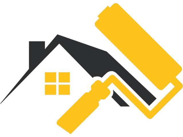 бу Ремонт квартир та приватних будинків якісно,досконало, під ключ в Виннице