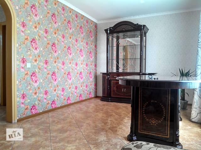 продам Ремонт Квартир в Львове бу в Львовской области