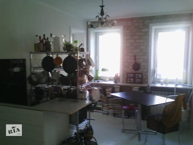 Ремонт квартир и дизайнер помещений.Стоимость услуг от 870 грн за 1м2.- объявление о продаже  в Киеве