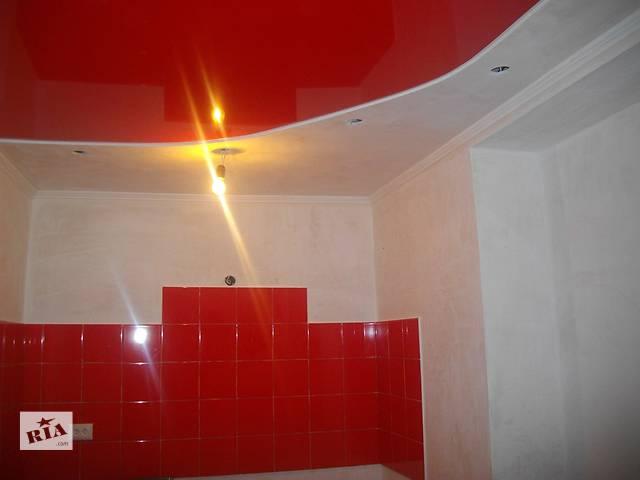 купить бу ремонт квартир в Тернополе